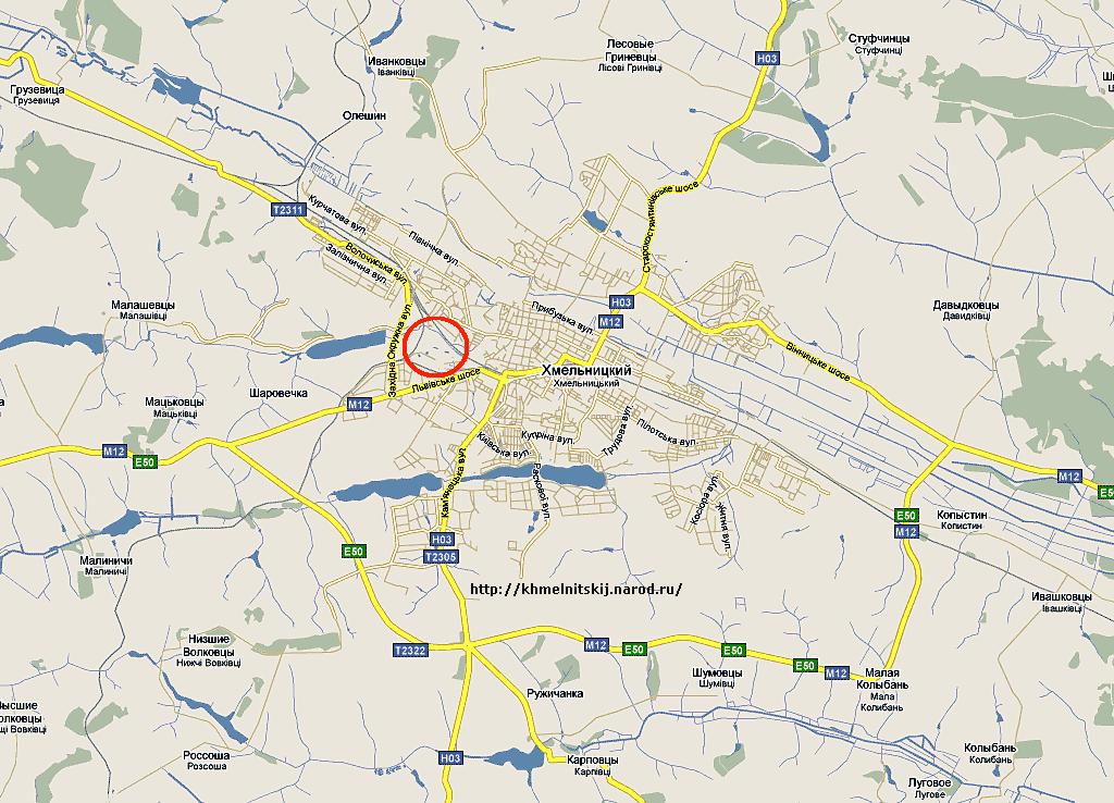Хмельницкий базар Хмельницкий